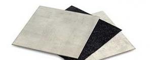 korrosionsschutzband