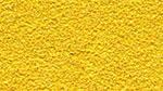 Anpassbares Anti Rutsch Klebeband gelb