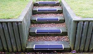 anti rutsch treppe