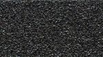 Anti Rutsch Platten L-förmig schwarz