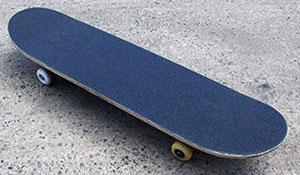 anti rutsch fur skateboards