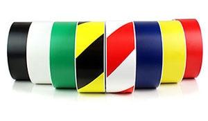 bodenmarkierungsband farben