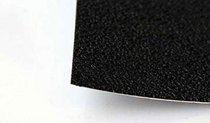 Nicht-abrasive-Anti-Rutsch-Klebebänder-dunn