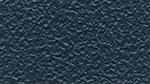 Gummiertes Anti Rutsch Klebeband grau