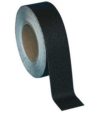 gummiertes anti rutsch klebeband anti rutsch klebeb nder. Black Bedroom Furniture Sets. Home Design Ideas