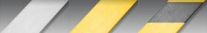 bodenmarkierungsband permasafety smooth