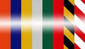 reflektierendes-klebeband-farben
