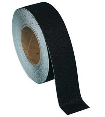 standard anti rutsch klebeband anti rutsch klebeb nder. Black Bedroom Furniture Sets. Home Design Ideas