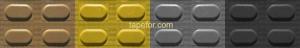 strassen-warnung-blindenleitsystem-farben