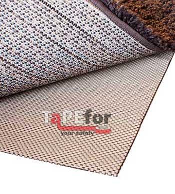 Textil Anti Rutsch Klebeband