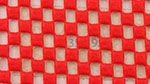 Textil Anti Rutsch Klebeband rot