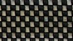 Textil Anti Rutsch Klebeband schwarz