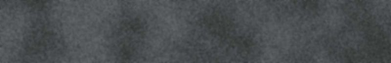 VHB Ultra Leistungsstarkes Doppelseitiges Klebeband farbe