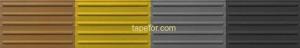 Letisystem warnung farben