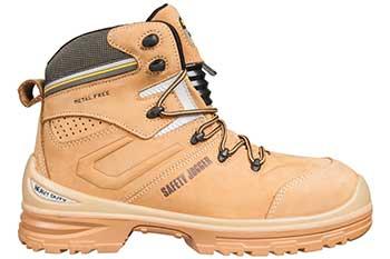 Delovni čevlji Ultima Safety Jogger