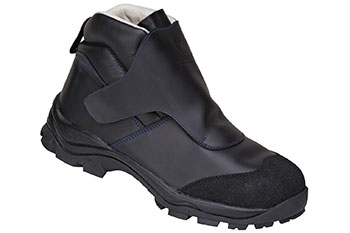 delovni čevlji maxguard