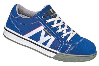 delovni čevlji čevlji