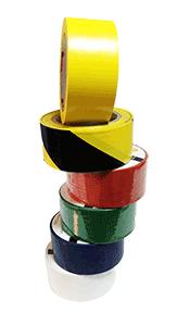 označevalni trakovi tapefor